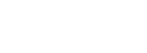 Creaty – Blog Logo